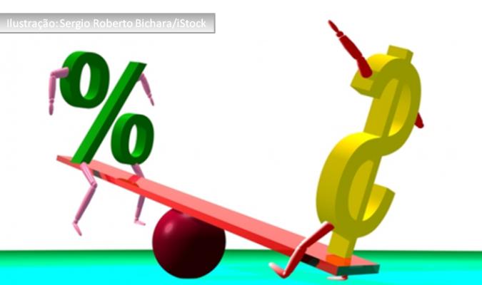 Colunista-Fernando-Albrecht-afirma-ser-muito-ruim-queda-do-PIB-anunciada-pelo-boletim-Focus1-704x400