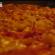 Fernando-Albrecht-fala-sobre-as-pizzas-customizadas-no-blog