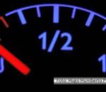 A-culpa-do-aument5o-do-preço-do-estacionamento-é-da-gasolina-diz-o-funcionário-a-Fernando-Albrecht-em-A-Vida-Como-Ela-Foi