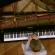 Colunista-Fernando-Albrecht-fala-da-dádiva-que-é-poder-ouvir-peças-de-Bach