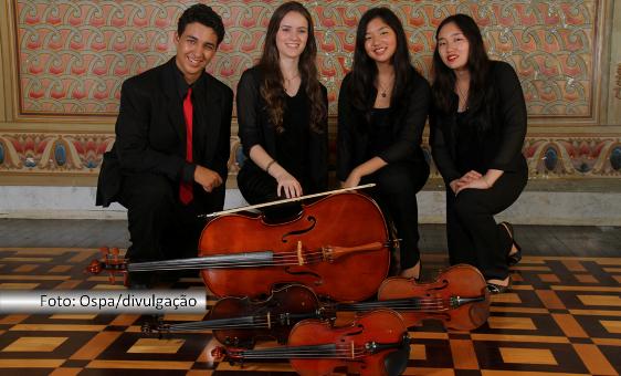 Fernando-Albrecht-divulga-a-música-dos-estudantes-da-Ospa