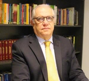 Fernando-Albrecht-fala-de-processo-do-advogado-Ricardo-Alfonsin-contra-plano-Collor