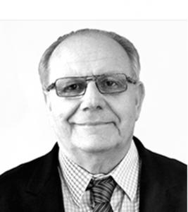 Fernando-Albrecht-fala-sobre-evento-de-Paulo-de-Argollo-Mendes