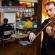 Fernando-Albrecht-fala-sobre-música-nas-lojas-e-restaurantes-no-Shopping-Tottal-em-seu-blog