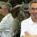 Fernando-Albrecht-fala-sobre-o-livro-lançado-por-Lauro-Quadros-no-blog