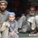 Fernando-Albrecht-fala-sobre-vagas-para-refugiados-na-Arábia-Saudita-no-blog