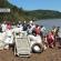 Fernando-Albrecht-mostra-a-quantidade-de-lixo-recolhido-do-rio-Uruguai-e-afirma-que-somos-todos-culpados-disso