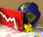 Grau-de-investimento-do-Brasil-cai-novamente-explica-Fernando=Albrecht-em-seu-blog