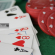O-colunista-Fernando-Albrecht-fala-sobre-taxação-de-jogos-como-o-pôquer