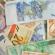 O-mais-cruel-dos-impostos-é-a-inflação-dia-Fernando-Albrecht