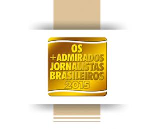 Fernando-Albrecht-é-finalista-no-prêmio-da-Jornalistas-e-Cia