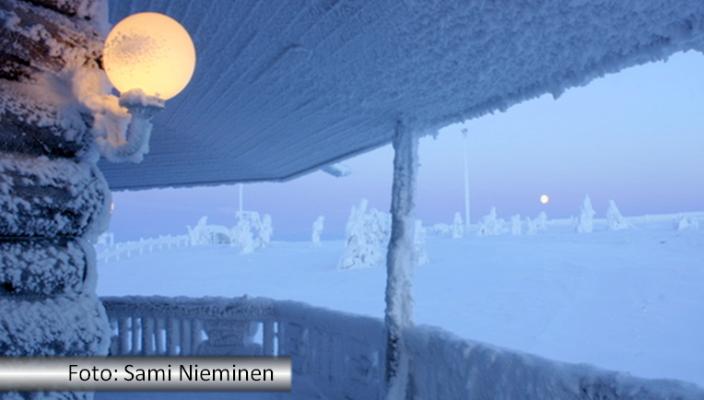 Fernando-Albrecht-questiona-em-seu-blog-se-estamos-no-Alasca
