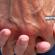 Casal idoso de mãos dadas - imagem publicada no blog do Fernando Albrecht