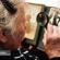 Fernando-Albrecht-afirma-que-a-população-idosa-está-aumentando-aceleradamente-no-Brasil
