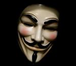 Fernando-Albrecht-fala-da-ação-do-grupo-Anonymous-contra-o-Estado-Islâmico