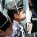 Fernando-Albrecht-fala-no-blog-que-no-Japão-as-crianças-limpam-banheiros-de-suas-escolas