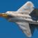 Fernando-Albrecht-fala-sobre-a-potência-do-F-22