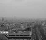 http://fernandoalbrecht.blog.br/wp-content/uploads/2015/11/Ferrnando-Albrecht-fala-no-Face-sobre-a-tragédia-que-se-abateu-em-Paris-devido-a-atos-terroristas.png