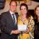 Fernando Albrecht divulga vencedora do troféu Destaque Femini no Rural 2015 para Elizabeth Cirne Lima no blog