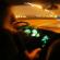 Fernando Albrecht fala sobre a fobia de dirigir e ilustra com foto de mulher dirigindo