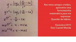 fernando-alrecht-divulga-a-equação-matemática-do-Natal