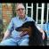 Fernando-Albrecht-apresenta-seu-cachorro-Thor-o-Valahlla-no blog