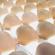 Fernando-Albrecht-compara-frutas-a-ovos
