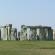 Fernando Albrecht fala sobre o Stonehenge