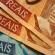 No Site Do Fernando Albrecht a Matemática dos impostos