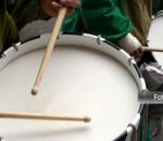 Fernando Albrecht fala sobre os tambores do Carnaval