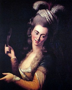 Aloysia Weber (1)