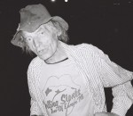 Fernnado Albrecht conta a história do neozelandês que foi a Cuba para assistir os Rolling Stones