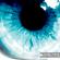 Fernando Albrecht conta o causo do olho no banheiro