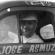 José Asmuz