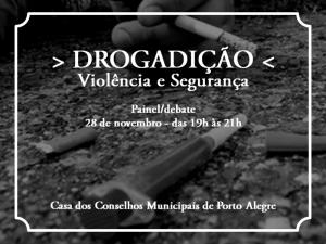 casa-dos-conselhos-abriga-debate-sobre-drogadicao-violencia-e-seguranca-no-dia-28-d-enovembro