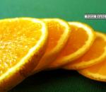 Fernando Albrecht conta a história da laranjada azeda