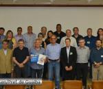 Celulose Riograndense apoia projeto da prefeitura de Guaíba