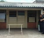 Simers informa que mais um posto de saúde fechou em Porto Alegre por causa da violência