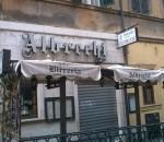 restaurante dos albrecht