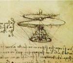 da-vinci-helicopter