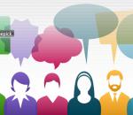 Fernando albrecht fala sobre muiuta conversa e pouca informação nos veículos de comunicação