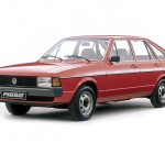Alemanha-VW-Passat-1977