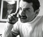 Pedro Simon começou na política em 1970, diz Fernando Albrecht