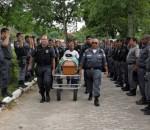 policial-morto-rio_02