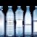 tampinhas e garrafas pet