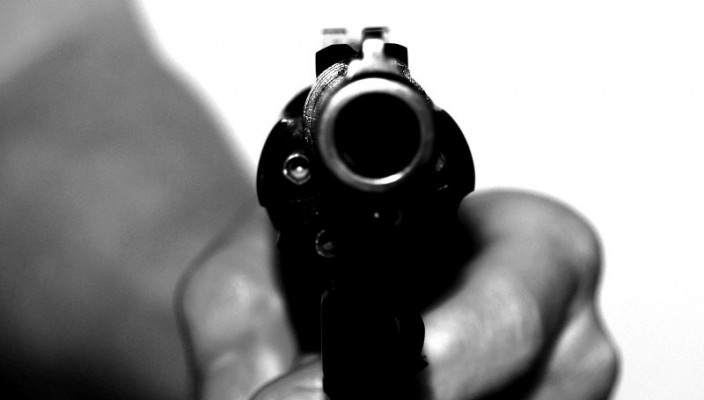 revolver-1312574
