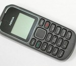 Nokia_1280_out_the_box