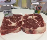 carne_expo1