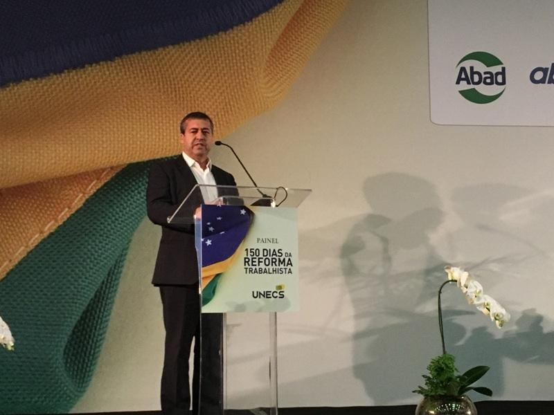 Ronaldo Nogueira DIVULGACAO (2)