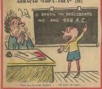 menino no quadro negro brasil e sua descoberta de sampaulo